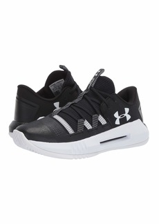 Under Armour UA Block City 2.0