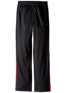 Under Armour UA Brawler 2.0 Pants (Big Kids)