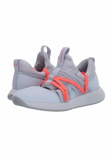 Under Armour UA Breathe Sola