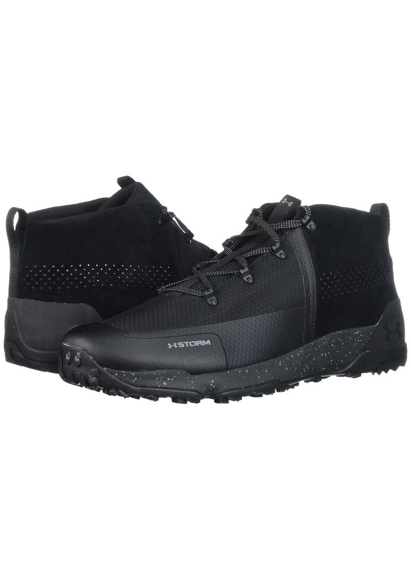 unisexe Blanc  / adicross blacdidas jr adicross / iv chaussure de golf peu 301067