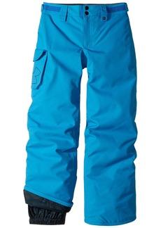 Under Armour UA CGI Chutes Insulated Pants (Big Kids)
