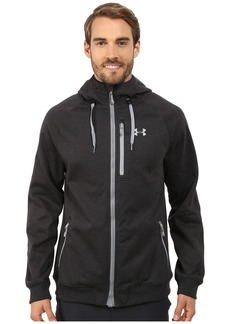 Under Armour UA CGI Dodson Softshell