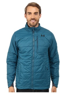 Under Armour UA CGI Micro Jacket