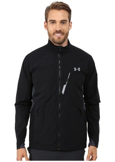 Under Armour UA CGI Shadow Jacket