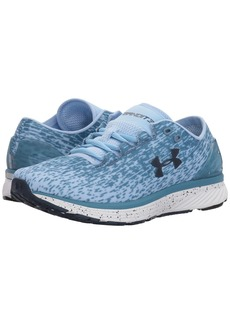 Under Armour UA Charged Bandit 3 Ombre D