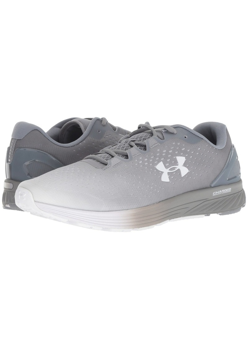 d2bd9134f Under Armour UA Charged Bandit 4 | Shoes