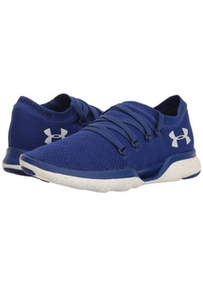 Under Armour UA Charged Coolswitch Refresh
