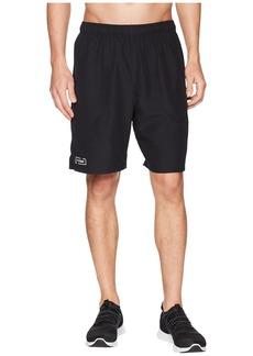 Under Armour UA Coastal Shorts