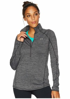 Under Armour UA Coldgear® Armour 1/2 Zip