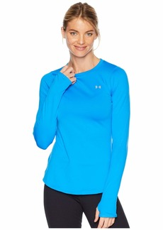 Under Armour UA Coldgear® Armour Crew