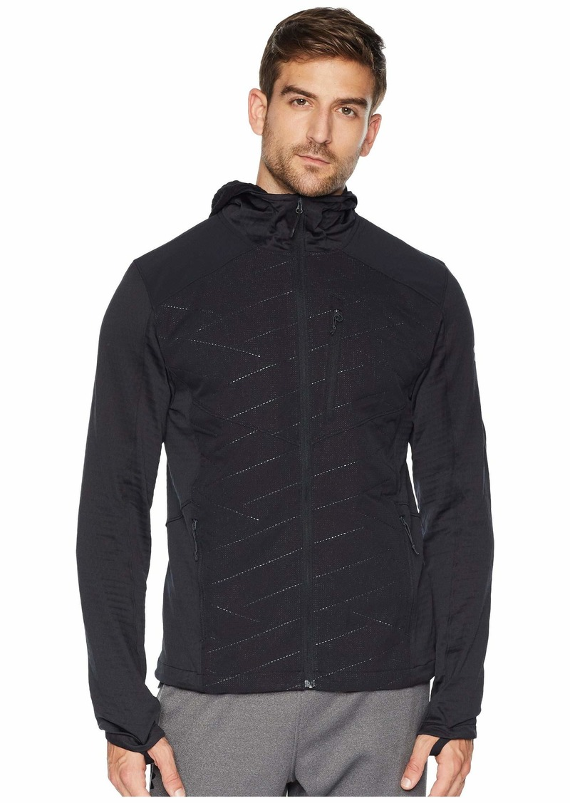 Under Armour UA ColdGear Exert Jacket
