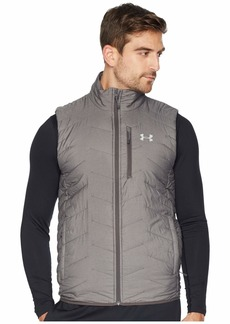 Under Armour UA ColdGear Reactor Vest