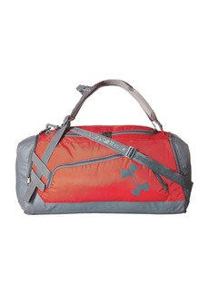 Under Armour UA Contain Duo Backpack/Duffel