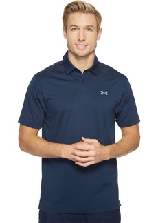 Under Armour UA CoolSwitch Polo