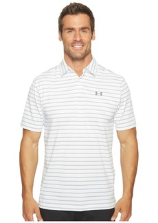 Under Armour UA CoolSwitch Putting Stripe Shirt