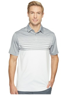 Under Armour UA CoolSwitch Upright Stripe Shirt