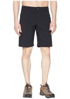 Under Armour UA Fish Hunter 2.0 Shorts