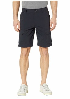 Under Armour UA Fish Hunter Cargo 2.0 Shorts
