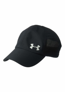 Under Armour UA Fly By Cap