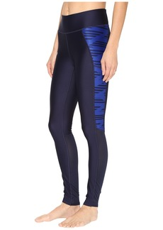 Under Armour UA Fly-By Printed Legging