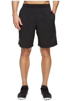 Under Armour UA Freedom Armourvent Shorts