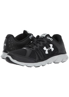 Under Armour UA Freedom Assert VI