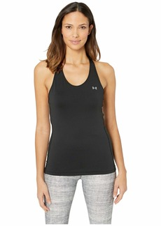Under Armour UA HeatGear® Armour Racer Tank