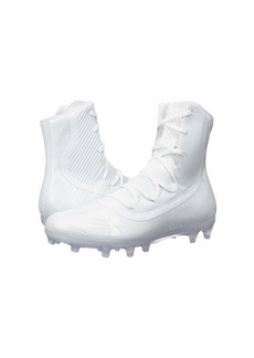 Under Armour UA Highlight MC