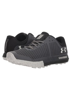 Under Armour UA Horizon BPF