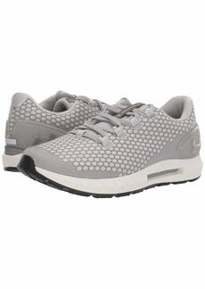 Under Armour UA HOVR CG Reactor NC