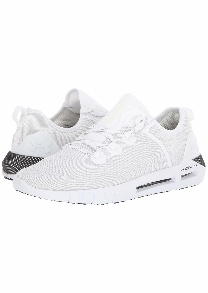 more photos 0c8c1 85fc2 Ua Hovr Slk Running Shoes — Minutemanhealthdirect