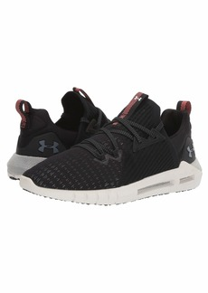 Under Armour UA HOVR SLK EVO