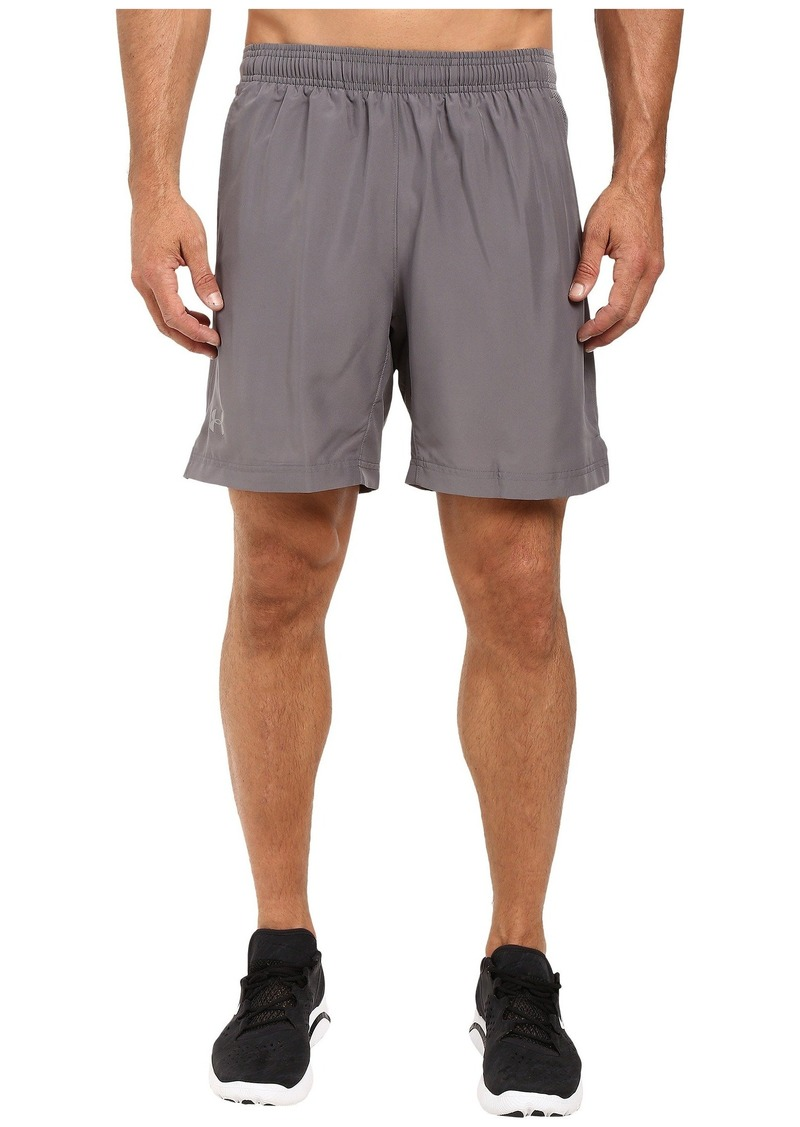 936049c9c80fa Under Armour UA Launch 2-In-1 Shorts