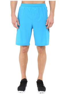 Under Armour UA Launch 9'' Stretch Woven Shorts