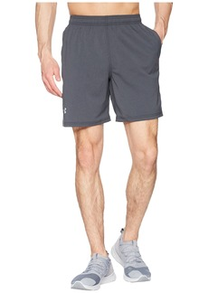 "Under Armour UA Launch Stretch Woven 7"" Shorts"