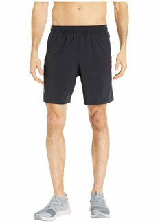 "Under Armour UA Launch SW 7"" Shorts"