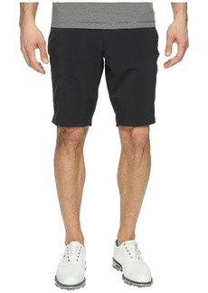Under Armour UA Match Play Taper Shorts