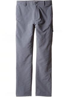 0859341ec Under Armour Under Armour Little Boys' Match Play Pants   Casual Pants
