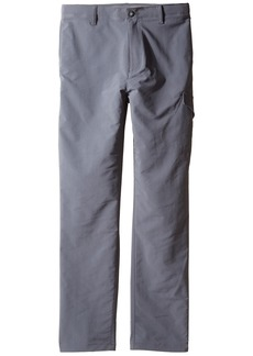 Under Armour UA Matchplay Cargo Pants (Big Kids)