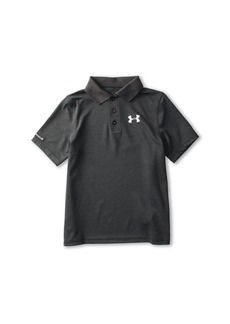 Under Armour UA Matchplay Polo (Big Kids)
