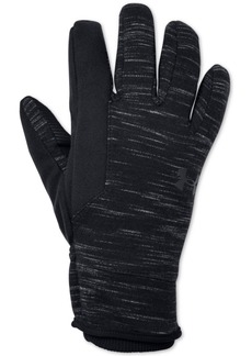 Under Armour Ua Men's Storm Armour Fleece Gloves