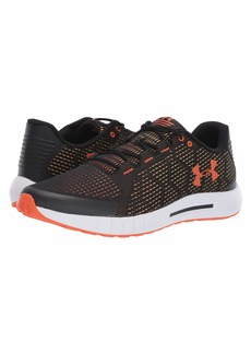 Under Armour UA Micro G Pursuit SE