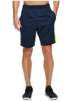 Under Armour UA MK-1 Printed Shorts