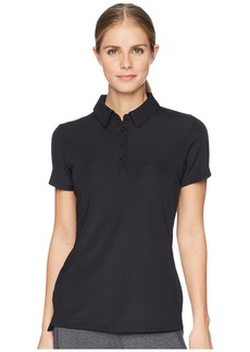 Under Armour UA Performance Range Polo Shirt