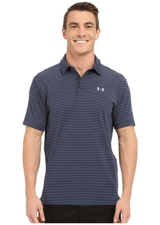 Under Armour UA Playoff Polo