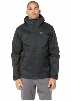 Under Armour UA Porter 3-in-1 Jacket