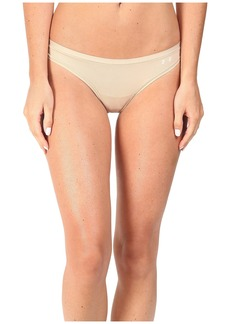 Under Armour UA Pure Stretch Sheers Thong