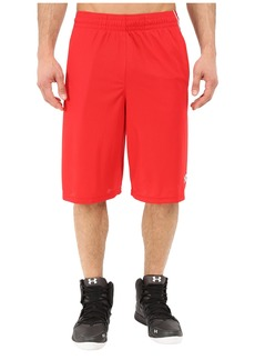 "Under Armour UA Select 11"" Shorts"
