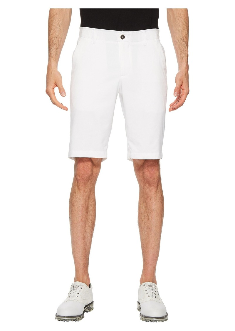Under Armour UA Showdown Tapered Shorts