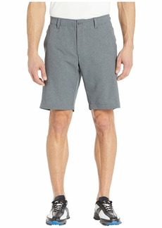 Under Armour UA Showdown Vent Shorts